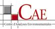 CAE valeur energie bretagne