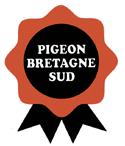 Logo_Pigeon_Bretagne_Sud[1]