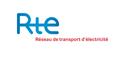 RTE_logo 1920x1080 HD