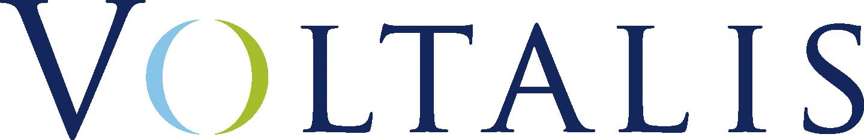 VOLTALIS_logo_Dec2009_CMJN(1)