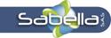 logos Sabella SAS HD court