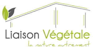 Logo_liaison_vegetale_documents_administratifs