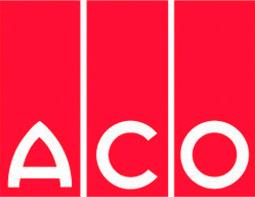 ACO Logo 22x16 France