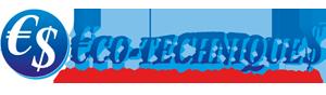 Logo_Eco-Techniques