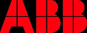 ABB2_rgb300_100mm