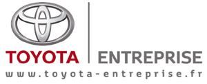rizzon automobiles logo