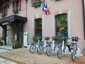 clean-energy-planet-velo-electrique-en-ville