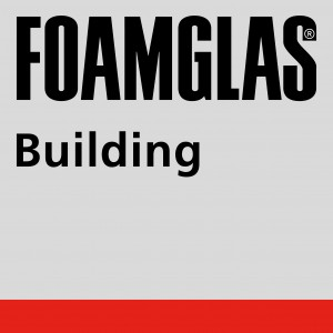 FOAMGLAS-LOGO_B-RGB