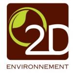 O2D Infiltration des eaux pluviales