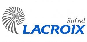lacroix logo HD