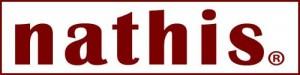 Nathis : Mobilier urbain