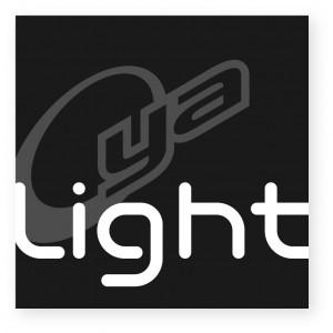 oya light logo
